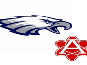 eagles-and-atoms