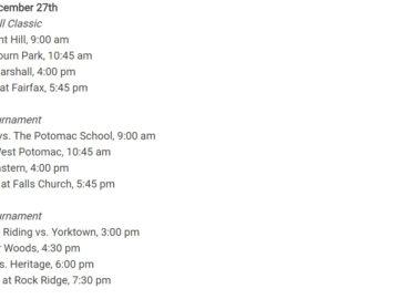 girls-schedule