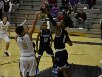 wf-hairston-over-douglas