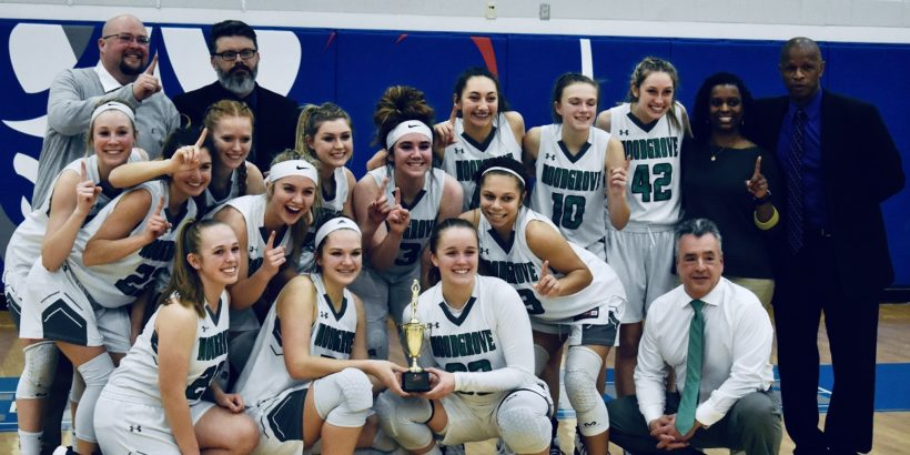 woodgrove-region-champs