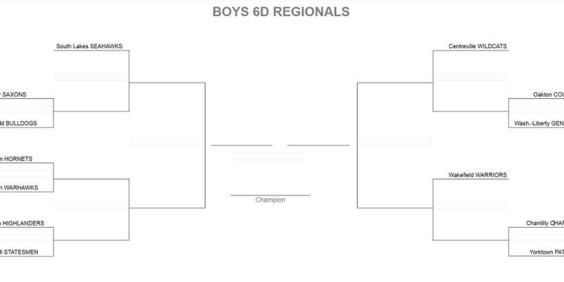 6d-boys