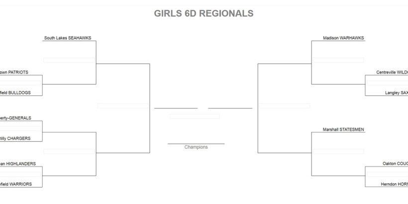 girls-6d-regionals